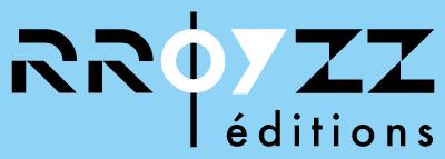 RROYZZ-EDITIONS