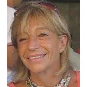 Catherine Dutigny
