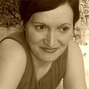 Laure Mezarigues