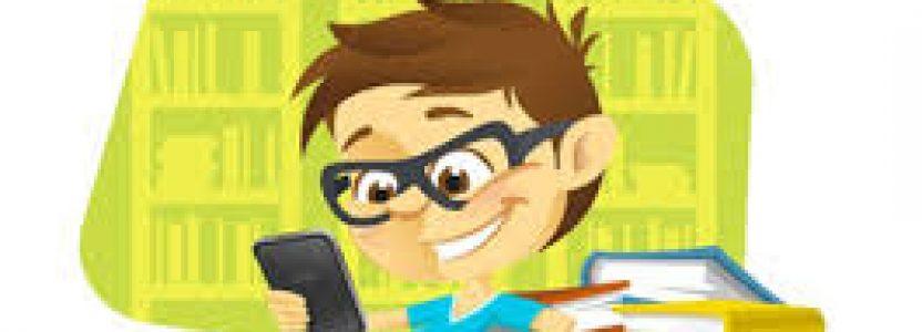 Sollicitations de lecteurs-blogueurs