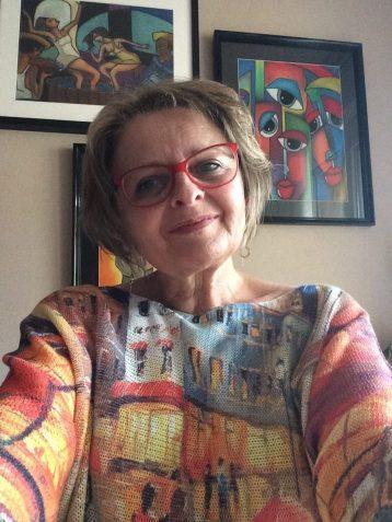 Viviane Roeth