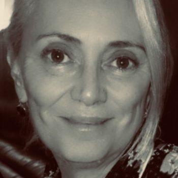 Gabrielle DuBasqui