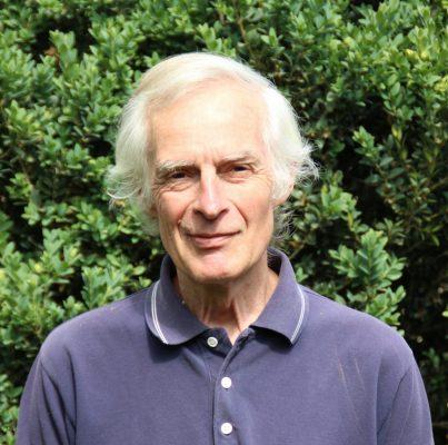 Jean-Marc Désiage